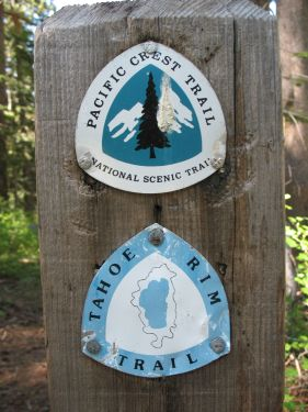 PCT/TRT markers
