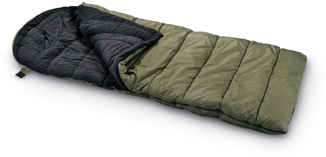How to Buy Good Sleeping Bag