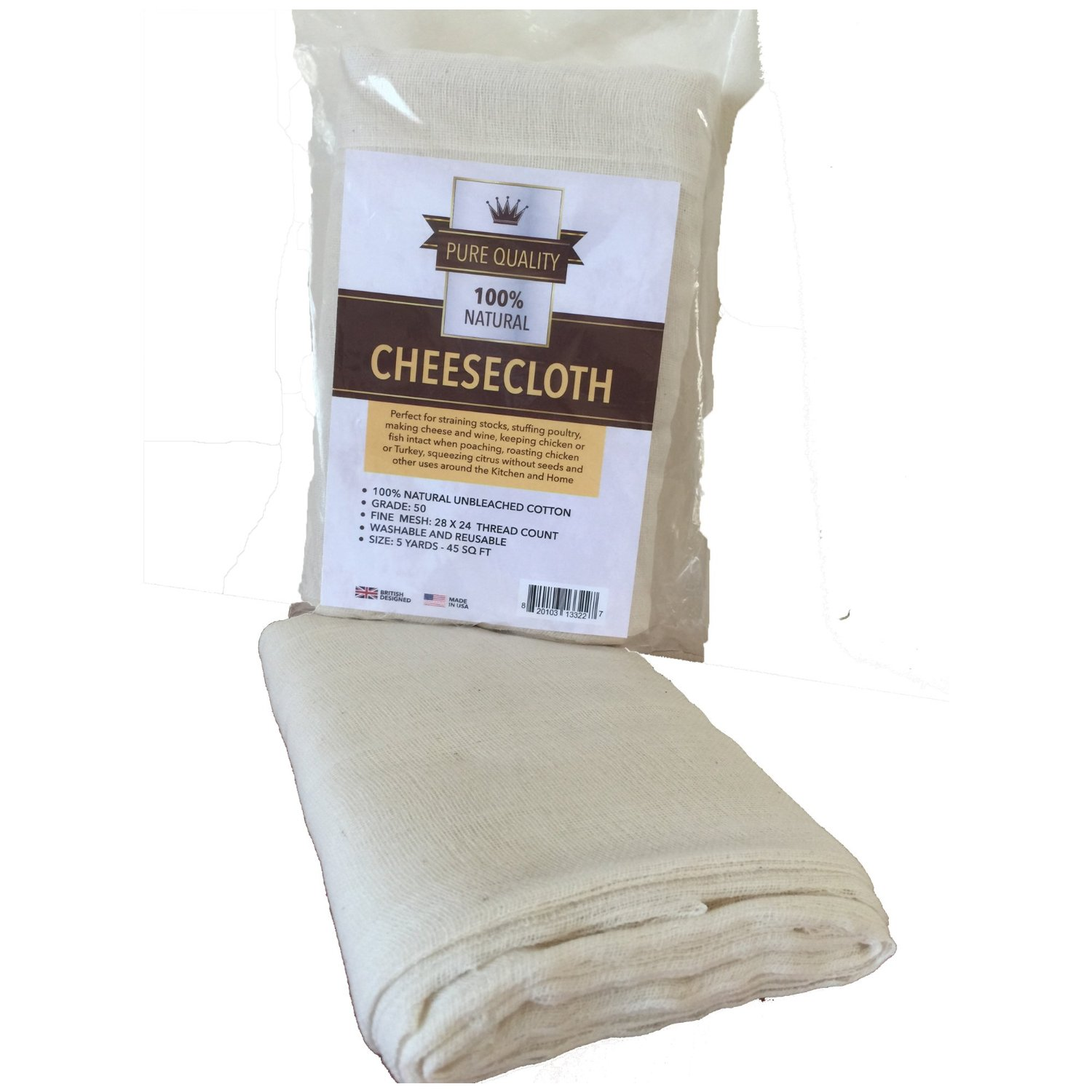 Tbt Gear Cheesecloth Pmags Com