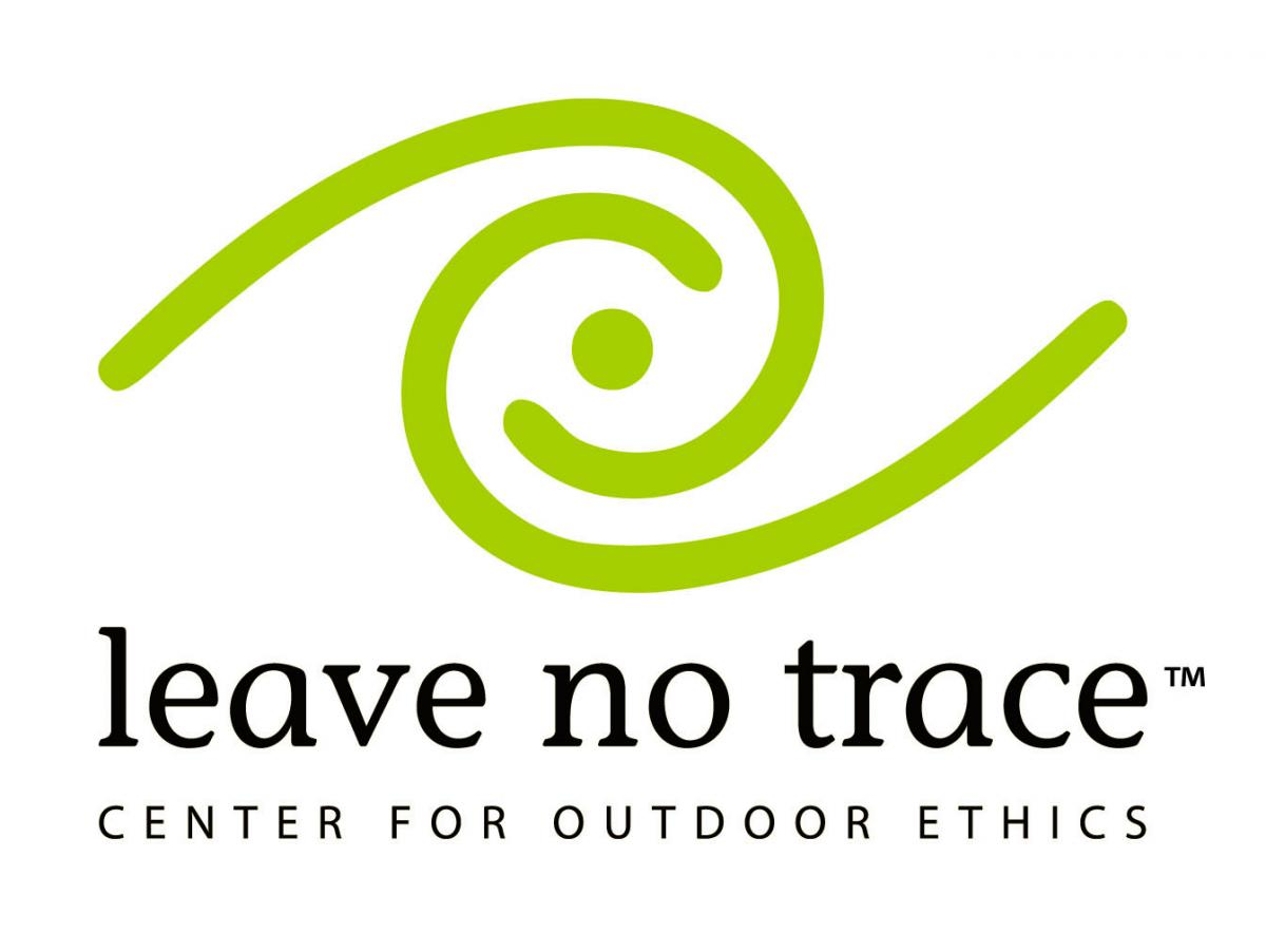 The Seventh Principle of Leave No Trace | PMags.com